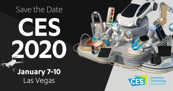 CES is the world's gathering place for all those who thrive on the business of consumer technologies. It has served as the proving ground for innovators and breakthrough technologies for 50 years.
