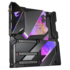 Z490 AORUS XTREME WATERFORCE(1.0)